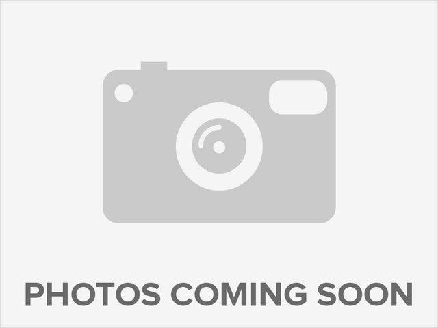 2012 Chevrolet Camaro 2LS Coupe RWD