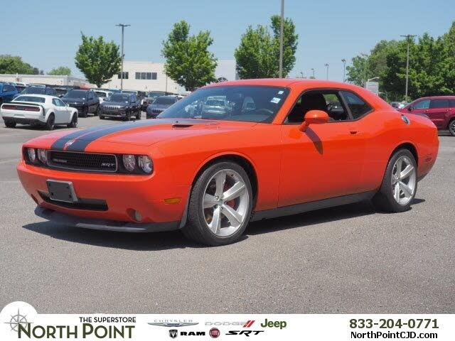 dodge challenger for sale roanoke va Used Dodge Challenger for Sale in Roanoke, VA - CarGurus