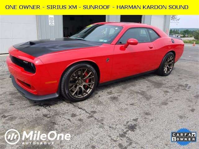 dodge challenger hellcat for sale york pa Used Dodge Challenger for Sale in York, PA - CarGurus