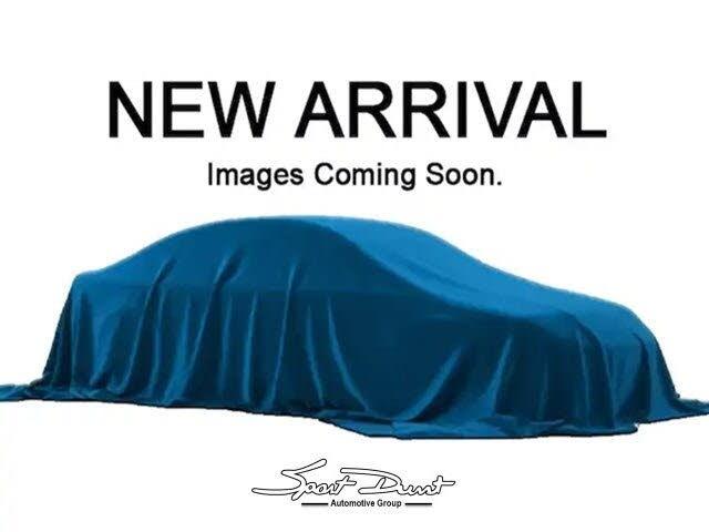 2008 Mazda MX-5 Miata Grand Touring Hardtop Convertible