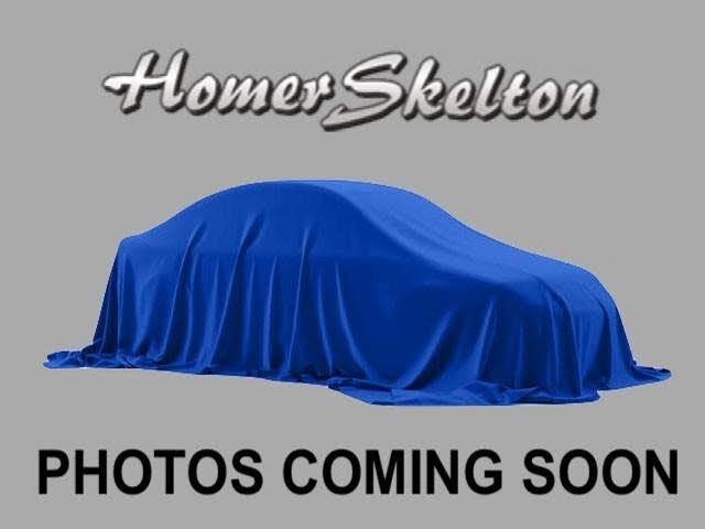 2018 Hyundai Sonata Eco FWD