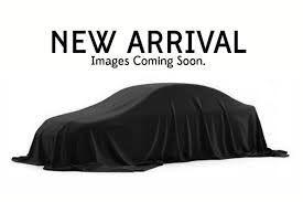 2022 Subaru Outback Touring Crossover AWD