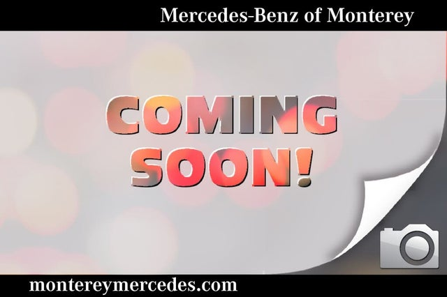 2020 Mercedes-Benz G-Class G 550 4MATIC AWD