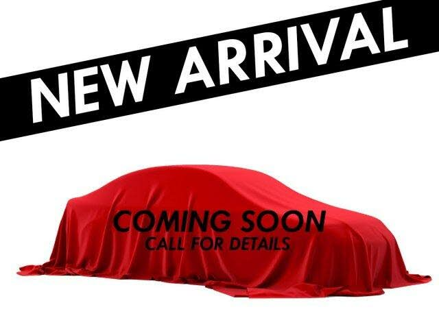 2006 Toyota RAV4 Limited AWD