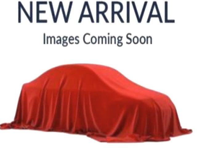 2018 Hyundai Elantra GT GLS FWD