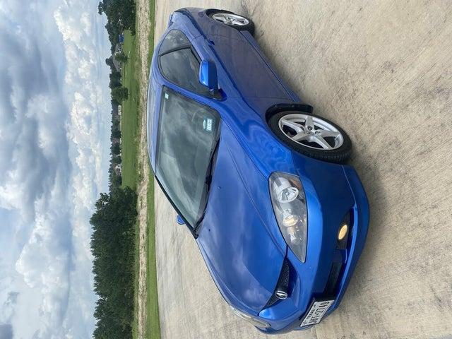 2006 Acura RSX Type-S FWD