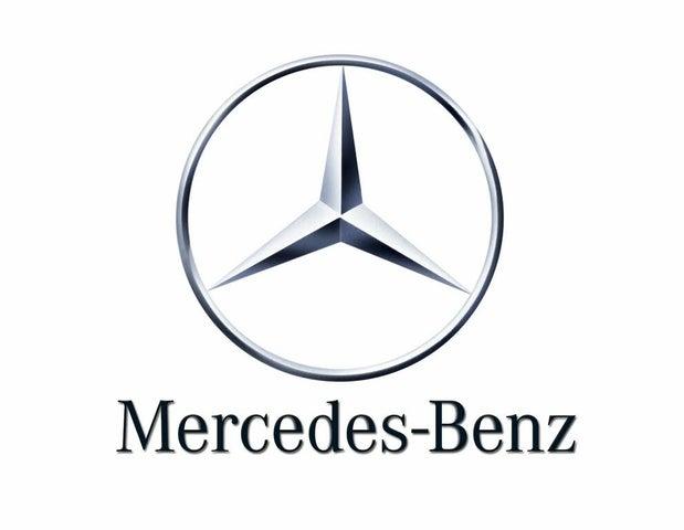 2013 Mercedes-Benz E-Class E 350 Luxury 4MATIC