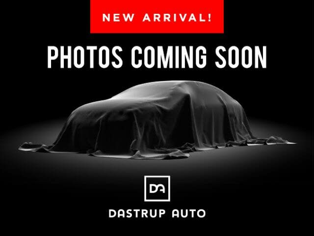 2016 Toyota Sienna Limited Premium 7-Passenger AWD
