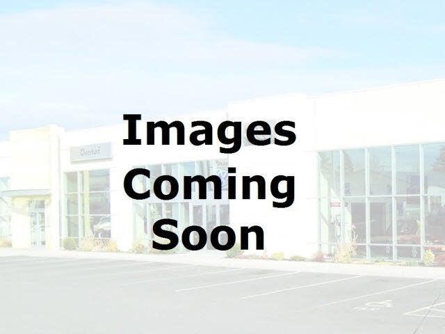 2018 GMC Yukon XL SLT 4WD