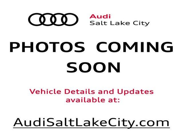 2020 Audi A6 Allroad 3.0T quattro Prestige AWD