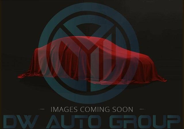 2014 Audi A4 2.0T Premium FWD