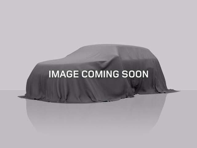 2021 Land Rover Defender 110 X AWD