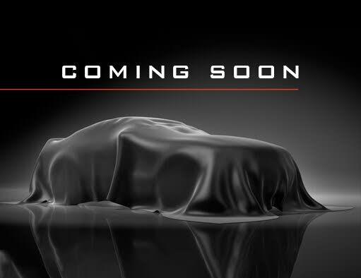2016 Dodge Dart GT Sport Blacktop FWD