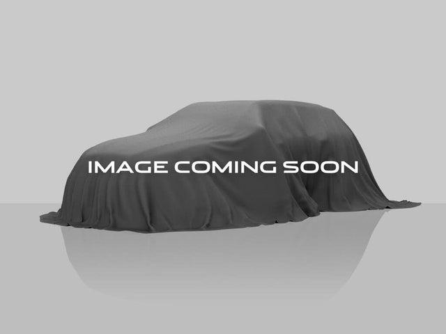 2018 Jaguar E-PACE P250 SE AWD