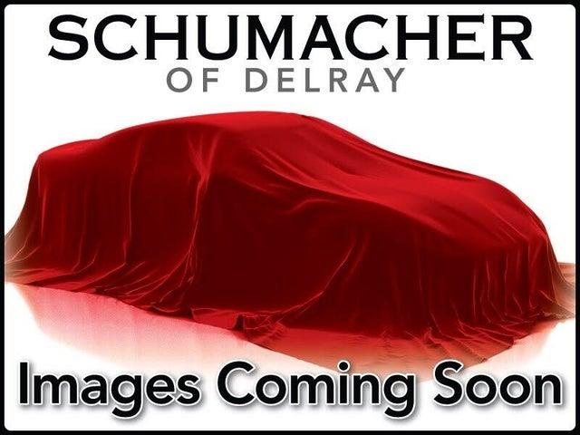 2020 Chevrolet Silverado 3500HD High Country Crew Cab 4WD