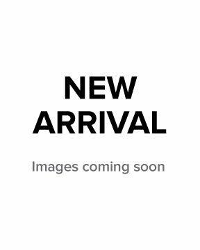 2017 Dodge Durango R/T AWD