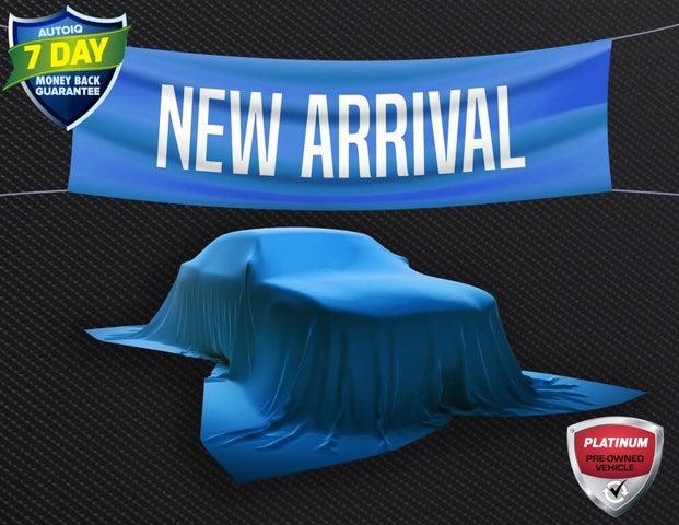 2020 Hyundai Palisade Luxury 8 Seat AWD