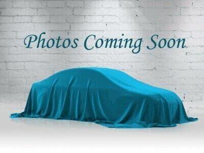 2015 Maserati Ghibli RWD
