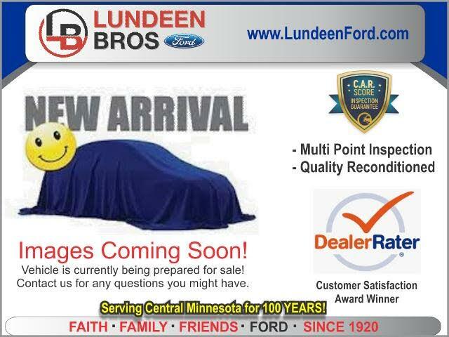 2004 Chevrolet Silverado 2500HD LS Crew Cab 4WD