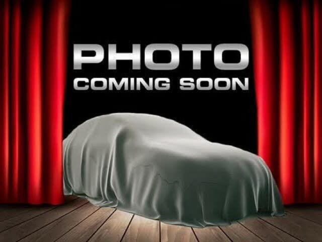 2014 Dodge Charger V6 AWD