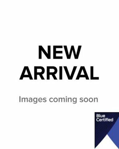 2017 Ford F-250 Super Duty King Ranch Crew Cab 4WD