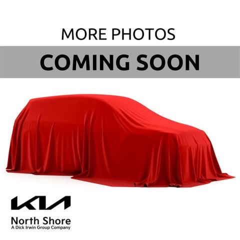 2016 Kia Sorento SX Plus AWD