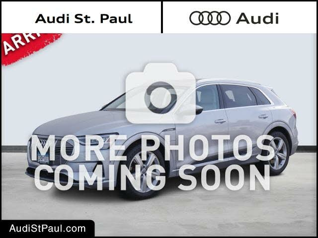 2011 Audi A3 2.0T quattro Premium Plus Wagon AWD