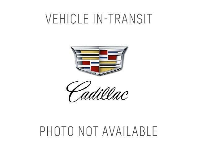 2015 Toyota Camry Hybrid SE FWD