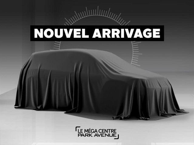 2014 Hyundai Elantra GT GL FWD