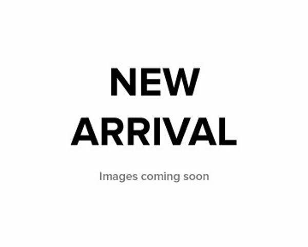 2019 Chevrolet Silverado 3500HD Chassis Work Truck 4WD