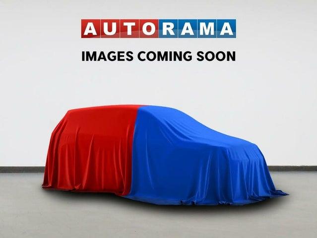 2018 Hyundai Elantra Sport Sedan FWD