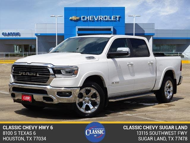 dodge ecodiesel for sale houston tx Used RAM 2 for Sale in Houston, TX - CarGurus