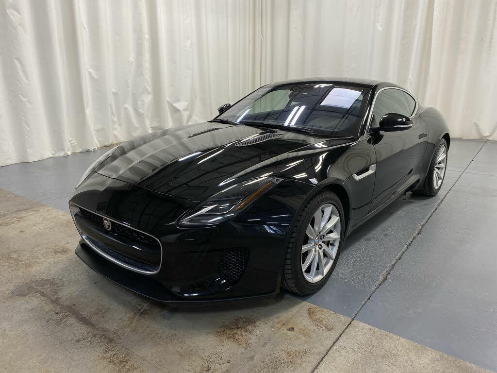 Used Jaguar F Type For Sale In Austin Tx Cargurus