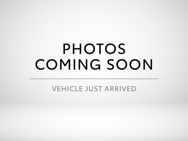 2006 Chevrolet Cobalt LS Sedan FWD