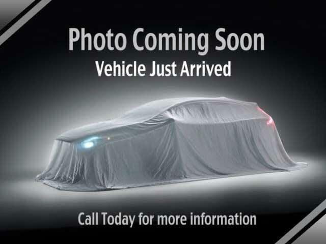 2014 Mazda CX-5 Sport AWD