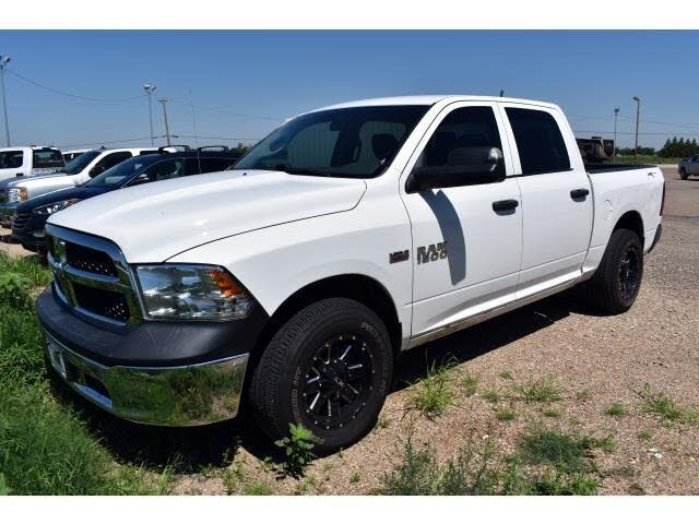used dodge ecodiesel near me Used RAM 2 for Sale (with Photos) - CarGurus