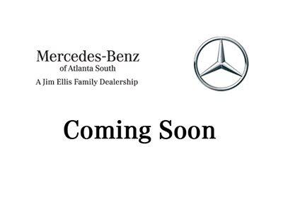 2021 Mercedes-Benz Sprinter Cargo 2500 144 V6 RWD