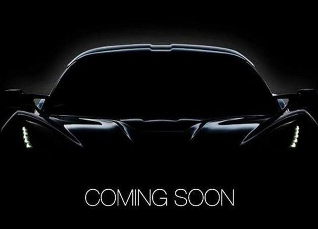 2016 Chevrolet Trax LT AWD