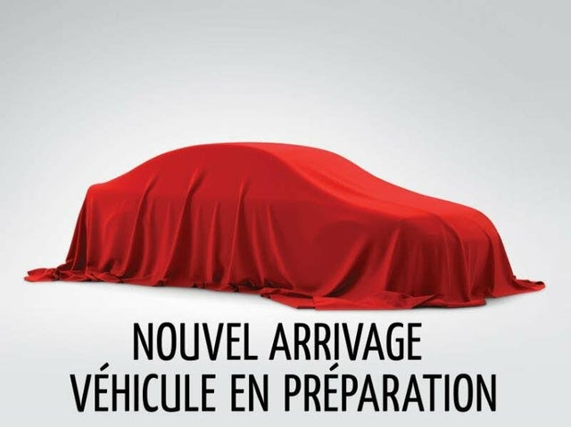 2013 Hyundai Accent GL 4-Door Hatchback FWD