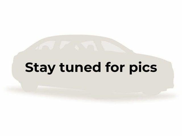 2020 Nissan Rogue SV FWD