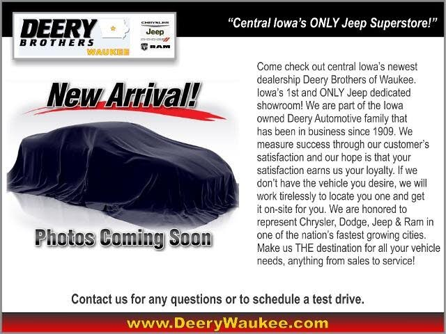 2011 Chevrolet Equinox 1LT FWD