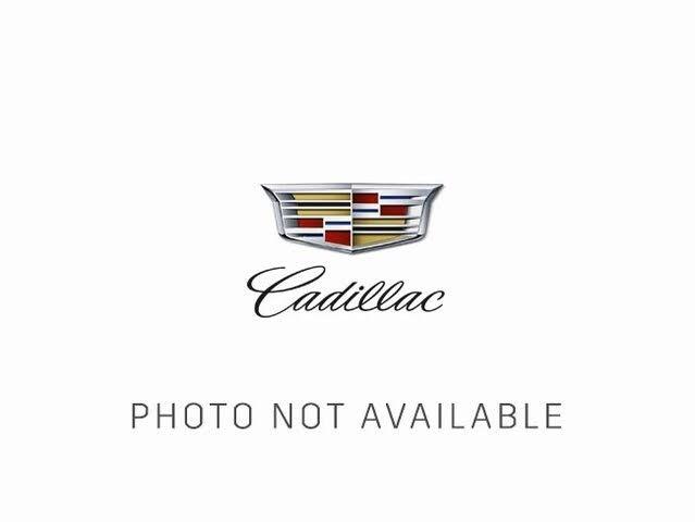 2011 Cadillac Escalade ESV Premium 4WD