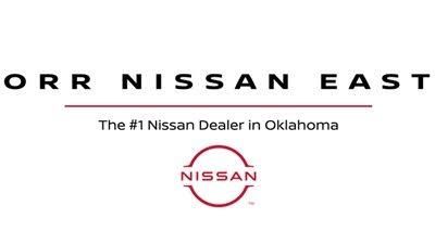 2020 Nissan Titan SV Crew Cab RWD