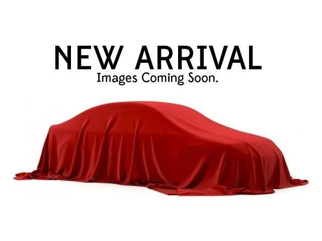 2012 Toyota Tundra SR5 Double Cab 4.6L