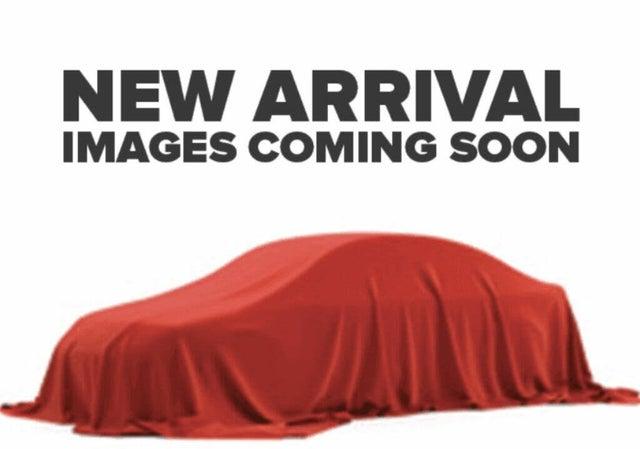 2012 Chevrolet Traverse 1LT FWD