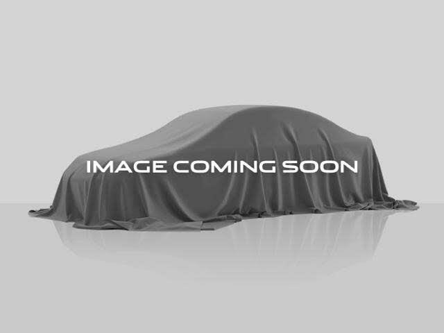 2012 Volvo XC60 3.2 Premier AWD