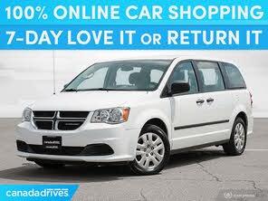 dodge grand caravan for sale brampton Used Dodge Grand Caravan for Sale in Brampton, ON - CarGurus.ca