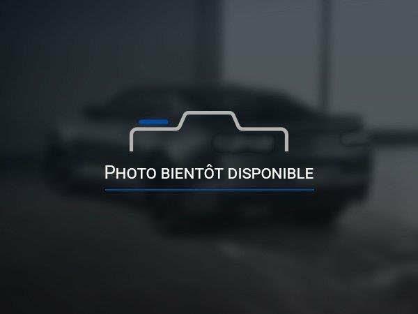 2011 Chevrolet Cruze 1LT Sedan FWD
