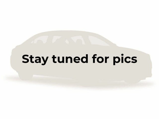 2021 Ford F-350 Super Duty XL Crew Cab LB 4WD