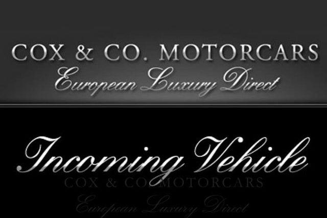 2011 Mercedes-Benz E-Class E 350 Luxury 4MATIC Wagon